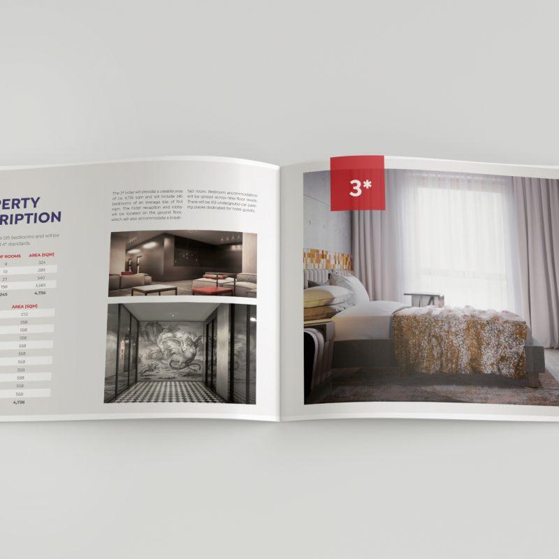 Katalog-WBH-2019-srodek2
