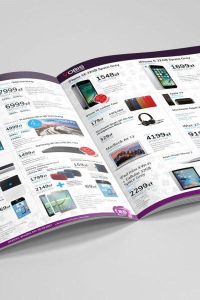 Mockup_A4_Brochure_2