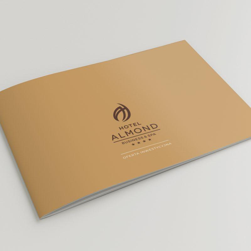 Mockup_HorizontalA5_Brochure_1