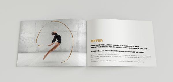 Mockup_HorizontalA5_Brochure_3