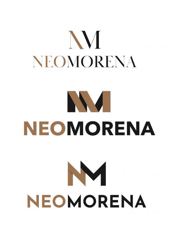 neo-morena-loga